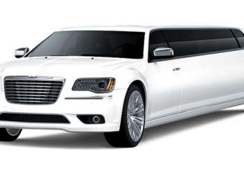 Limo Service In Denver: Types Of Limousine Cars