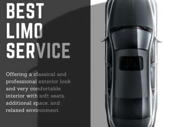 Why do You Need the Luxury Limo Service in Denver?
