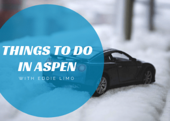 Denver to Aspen Car Service