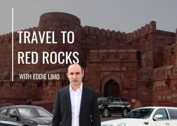 Things You Can Experience While Traveling Denver to Red Rocks with Eddie Limo