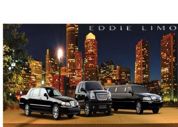 Long-Served and Potential Limo Service from Denver Airport to Evergreen