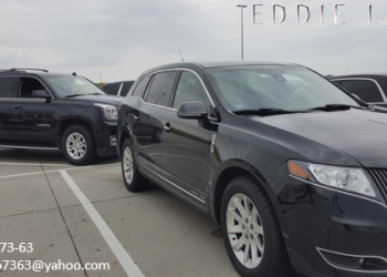 Top attractions of Denver You Must Not Miss- Denver Limousine Services