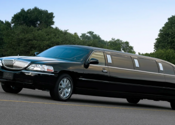 Denver Airport Limousine Transfers - Comfort Along with Class