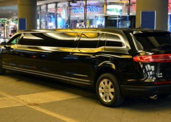 Limousine Services in Denver