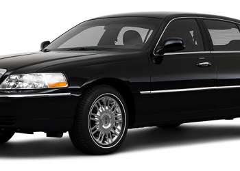 Beat Delayed Arrivals - Get On with Best of Limousine Service