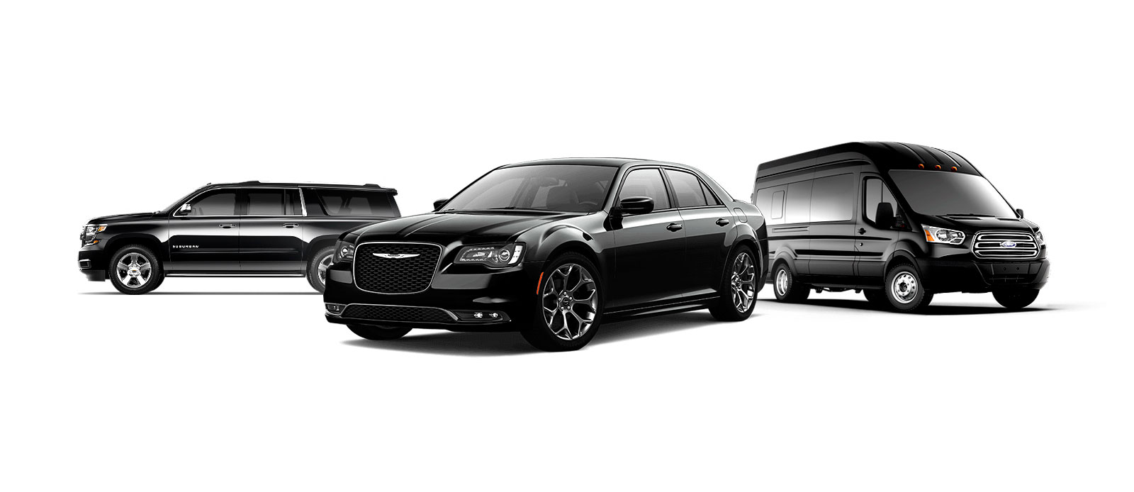 Limo Car Service Denver