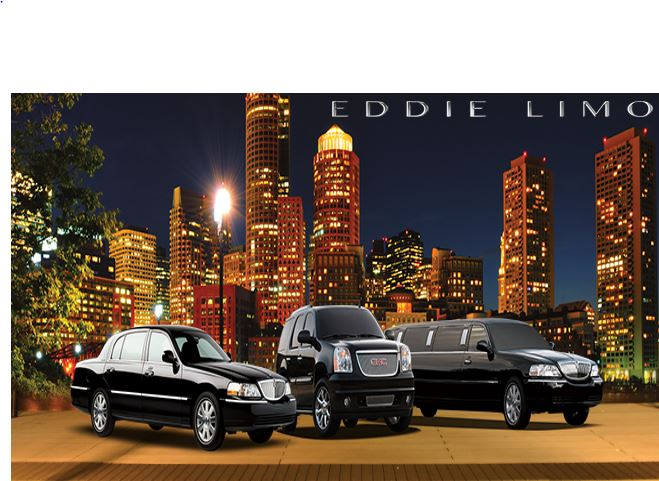 limousine services denver